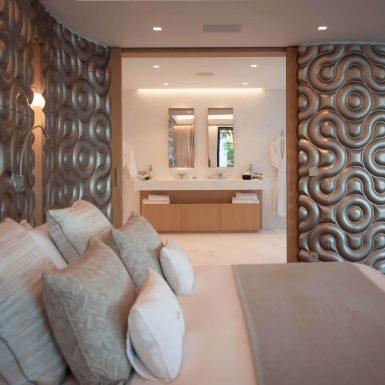 Villa Neo VIP Master Suite