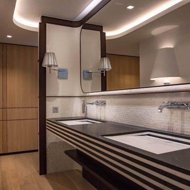 Villa Neo Guest Suite 5 Bathroom