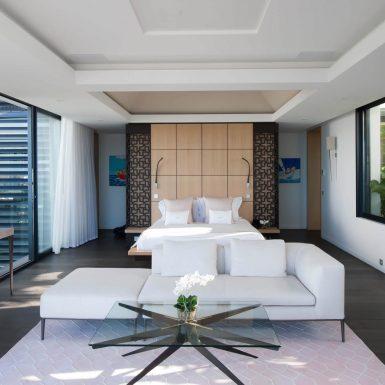 Villa Neo VIP Guest Suite 1