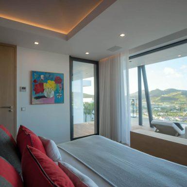 Villa Neo Guest Suite 4