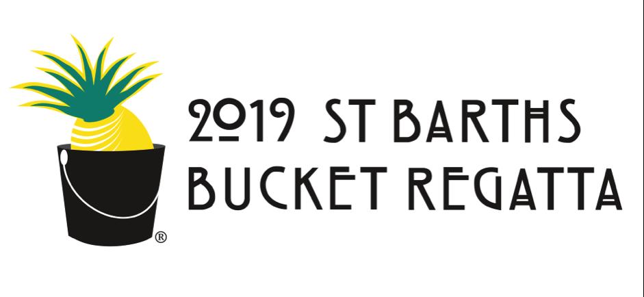 St Barths Bucket Regatta 2019