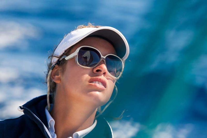10 years of Les Voiles de <br>Saint Barth
